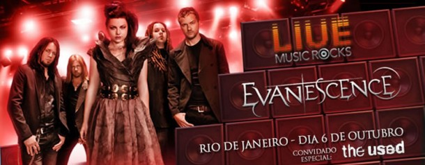 banner_evanescence_RJ_wordpress_new