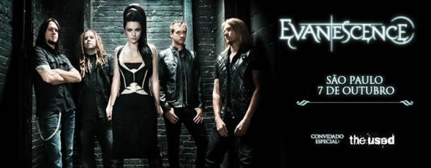 banner_evanescence_SP_wordpress